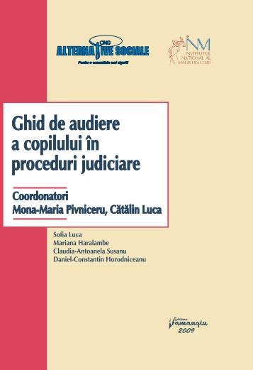 ghid_de_audiere