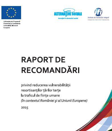 Raport recomandari coperta_2mare