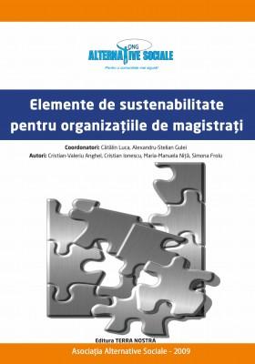 AAS-Coperta-AAS_Elemente de sustenabilitate pentru asociatiile de magistrati