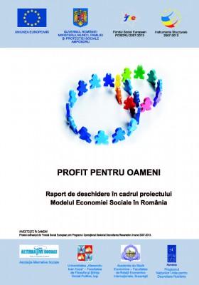 Raport_de_Deschide_privind_Economia_Sociala_Page_01