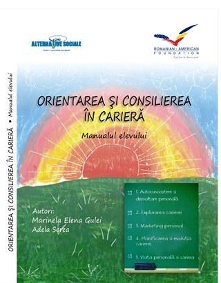 coperti_orientare_cariera_1