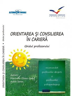 coperti_orientare_cariera_2
