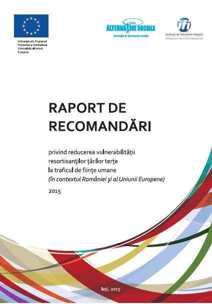 Recomandari_RO
