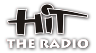 logo radio hit