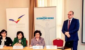 30.000 de elevi din regiunea Moldovei au șanse mai mari de a avea succes în carieră