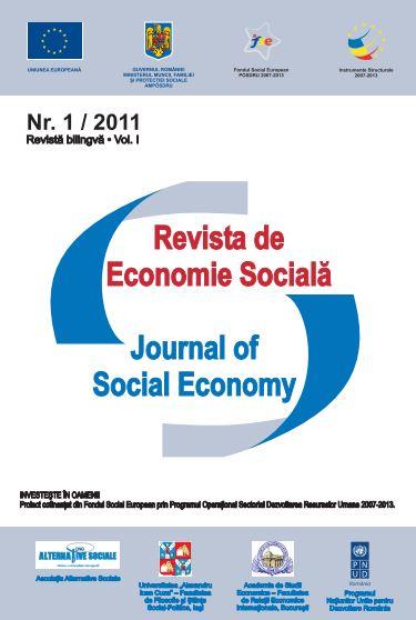 RES-nr.1_2011