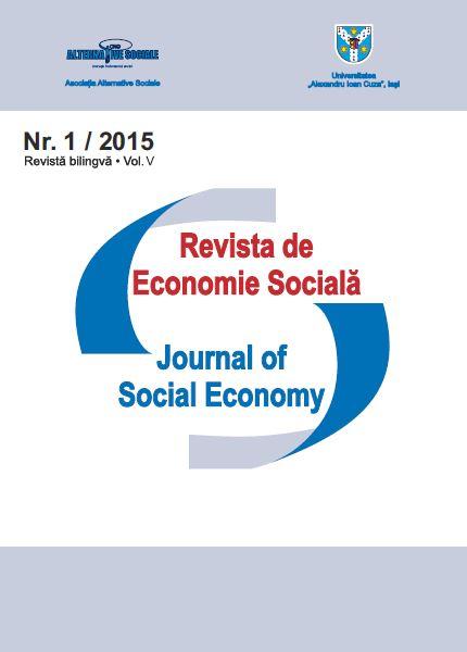 RES-nr.1_2015-web1