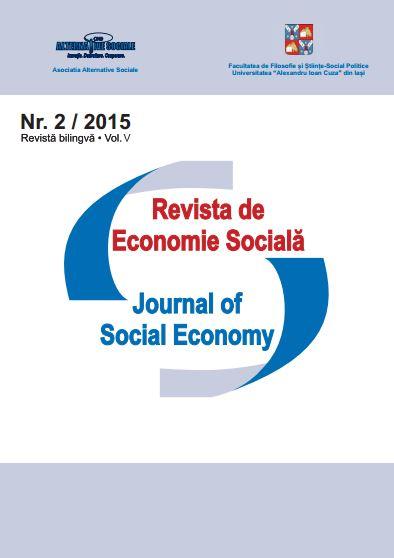 RES-nr.2_2015-web1