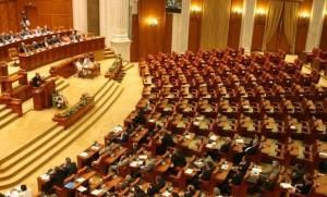 Normele de aplicare a Legii economiei sociale, publicate spre dezbatere publică!