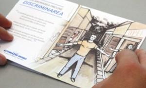 Ce pot face jurnaliștii pentru reintegrarea în comunitate a foștilor deținuți?
