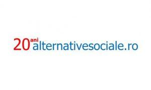 20 de ani de AAS – Introducerea probaţiunii în România și promovarea muncii în folosul comunității