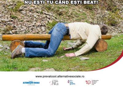 Prevalcool 3